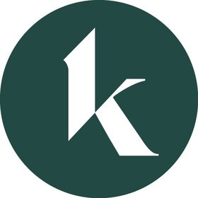 Kabe Design