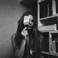 Dorota Noon