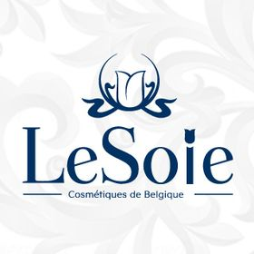 lesoiecosmetics
