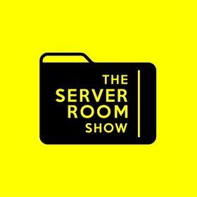 The Server Room Show
