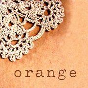 meee orange