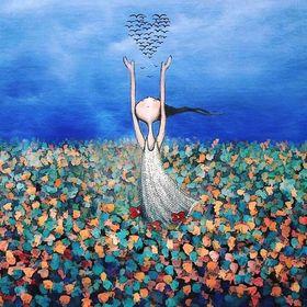 Çağla Deniz Ataş