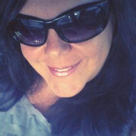 Michelle Peavey