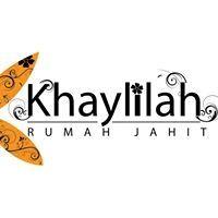 Phentul Khayli