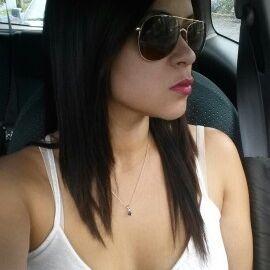 Jennifer Reyes