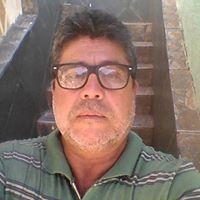 Humberto Mario Da Silva Pinheiro