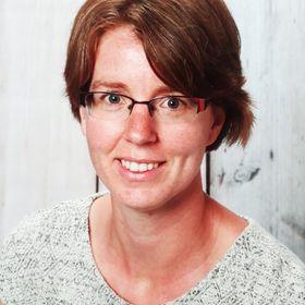 Else Verhagen-van Meijeren