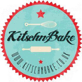 KitschnBake