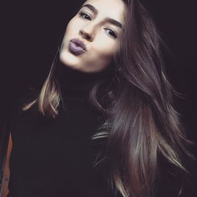 Gabriela Irimiea
