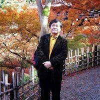 Masatoshi Morimoto
