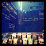 Biblioteca Pública de Tarragona