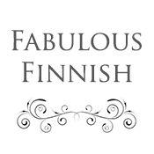 Fabulous Finnish