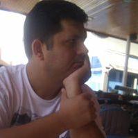 Osman Arcan