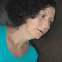 Cecilia Dias