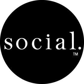 Social Skin™
