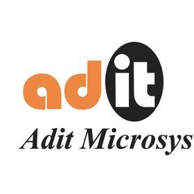 AditMicrosys Australia