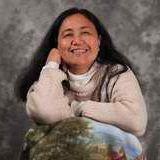 Ann Farinas