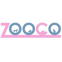 zooco klerksdorp