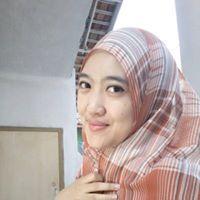 Siti Lestari