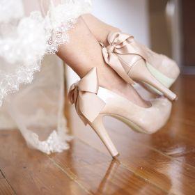 CrèmeCaviarShoes