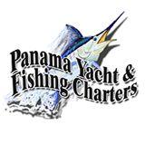 Panama Yacht and Fishing Charters