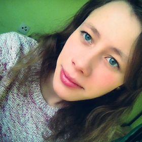 Anna Marion