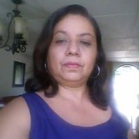 Marlene Coronado