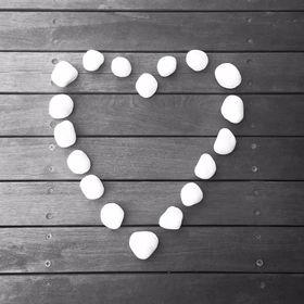 Kirsten @ Heart of Simple
