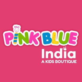 Pink Blue India Baby Clothes And Dresses Pinkblueindia