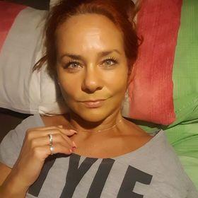 Marzena Cichoń