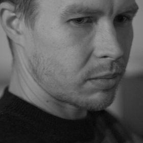 Michael_samara= Михаил Мочалов