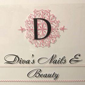 Diva's Nails&beauty
