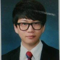 Chang Woo Yoo