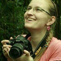 Kateřina Zumrová