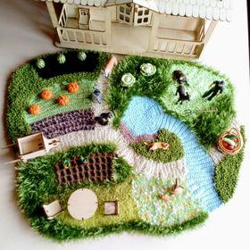 mini_garden_toys