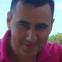 László Farago