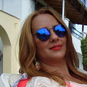 Elena Rossiou