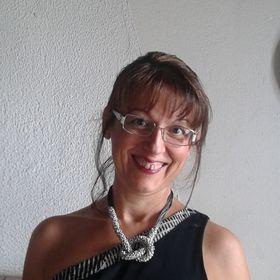 Simonetta Viazzi