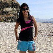 Gerlie Mendoza-Reyes