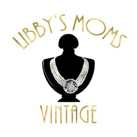 Libby's Mom's Vintage