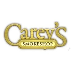 Carey's Smokeshop