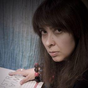 Hania Kiszka
