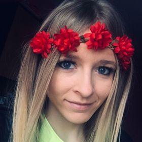 Karolina Blaa