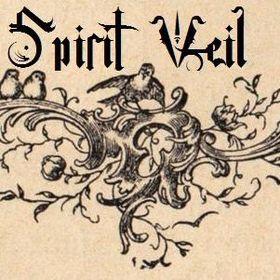 Spirit Veil