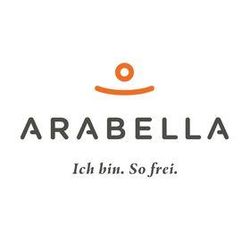 Aparthotel Arabella Nauders