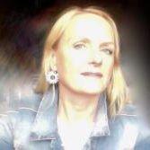 Marianne Bergskaug
