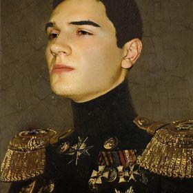 Артур Ивашко