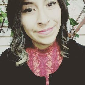 Adriana Sanchez Villar