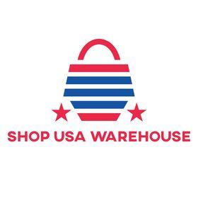 shopusawarehouse