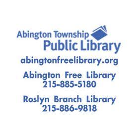 Abington Township Public Library